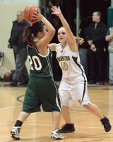 1597 Girls Varsity Basketball v ChasWright 020411