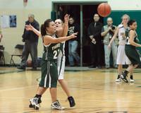 1599 Girls Varsity Basketball v ChasWright 020411