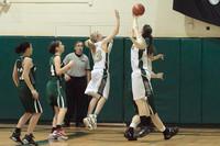 1613 Girls Varsity Basketball v ChasWright 020411