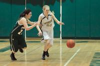 1668 Girls Varsity Basketball v ChasWright 020411