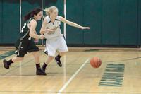 1669 Girls Varsity Basketball v ChasWright 020411