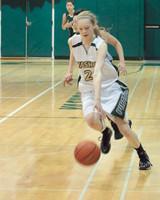 1676 Girls Varsity Basketball v ChasWright 020411