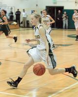 1679 Girls Varsity Basketball v ChasWright 020411