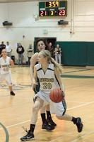 1710 Girls Varsity Basketball v ChasWright 020411