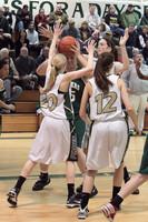 1763 Girls Varsity Basketball v ChasWright 020411