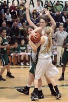 1766 Girls Varsity Basketball v ChasWright 020411