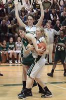 1768 Girls Varsity Basketball v ChasWright 020411