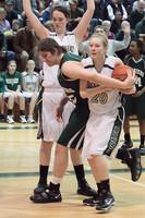 1770 Girls Varsity Basketball v ChasWright 020411