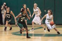 1775 Girls Varsity Basketball v ChasWright 020411