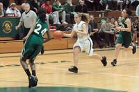 1777 Girls Varsity Basketball v ChasWright 020411