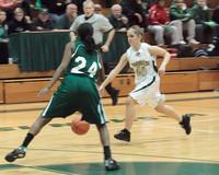 1779 Girls Varsity Basketball v ChasWright 020411