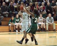1783 Girls Varsity Basketball v ChasWright 020411
