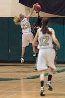1800 Girls Varsity Basketball v ChasWright 020411