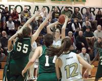 1816 Girls Varsity Basketball v ChasWright 020411