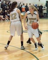 1831 Girls Varsity Basketball v ChasWright 020411