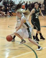 1833 Girls Varsity Basketball v ChasWright 020411