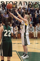 1872 Girls Varsity Basketball v ChasWright 020411