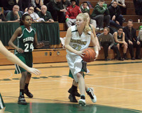 1891 Girls Varsity Basketball v ChasWright 020411