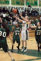 1895 Girls Varsity Basketball v ChasWright 020411