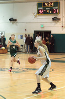 2038 Girls Varsity Basketball v ChasWright 020411