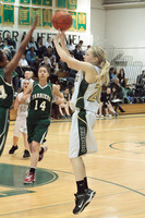 2040 Girls Varsity Basketball v ChasWright 020411