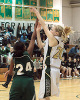 2041 Girls Varsity Basketball v ChasWright 020411