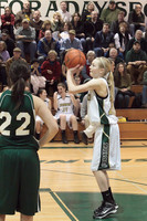 2047 Girls Varsity Basketball v ChasWright 020411
