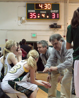 2054 Girls Varsity Basketball v ChasWright 020411