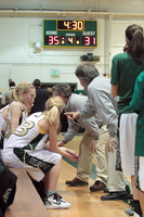 2060 Girls Varsity Basketball v ChasWright 020411