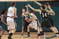 2098 Girls Varsity Basketball v ChasWright 020411