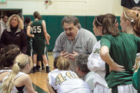 2230 Girls Varsity Basketball v ChasWright 020411