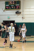 2275 Girls Varsity Basketball v ChasWright 020411