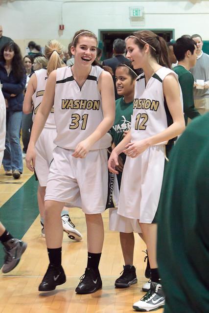 2377_Girls_Varsity_Basketball_v_ChasWright_020411