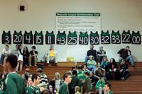 2417 Cheer and Basketball Seniors Night 020411