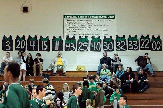 2417_Cheer_and_Basketball_Seniors_Night_020411