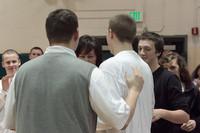 2468 Cheer and Basketball Seniors Night 020411