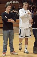 2485 Cheer and Basketball Seniors Night 020411