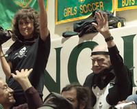 2521 Cheer and Basketball Seniors Night 020411