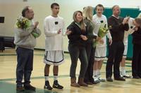 2535 Cheer and Basketball Seniors Night 020411