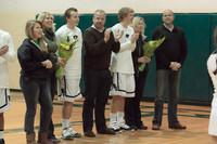 2537 Cheer and Basketball Seniors Night 020411
