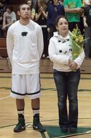 2540-a Cheer and Basketball Seniors Night 020411