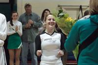 2550 Cheer and Basketball Seniors Night 020411