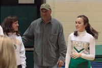2581 Cheer and Basketball Seniors Night 020411