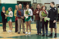2593 Cheer and Basketball Seniors Night 020411