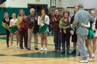 2594 Cheer and Basketball Seniors Night 020411