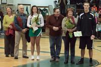 2604 Cheer and Basketball Seniors Night 020411