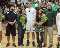 2609 Cheer and Basketball Seniors Night 020411
