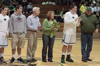 2614 Cheer and Basketball Seniors Night 020411