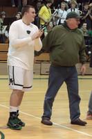 2615 Cheer and Basketball Seniors Night 020411