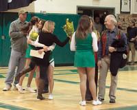 2616 Cheer and Basketball Seniors Night 020411